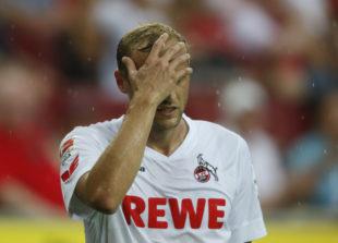 Marcel Risse, 1. FC Köln
