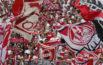 Südkurve 1. FC Köln