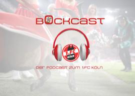 Bockcast #087: Europapokal, wir spielen wieder im Europapokal