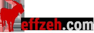 effzeh.com
