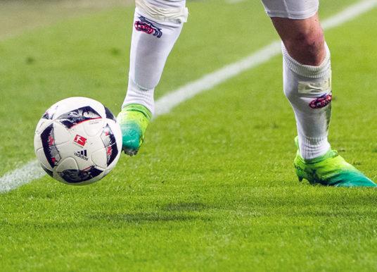 Remis in Braunschweig: Rudnevs-Doppelpack reicht 1. FC Köln nicht