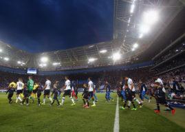 Warum niemand anderen deutschen Teams in Europa die Daumen drücken muss