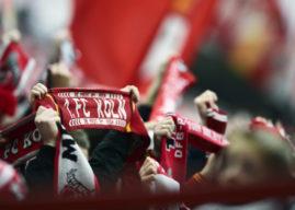Fan-Experten für den 1. FC Köln: effzeh.com kooperiert mit Spiegel Online
