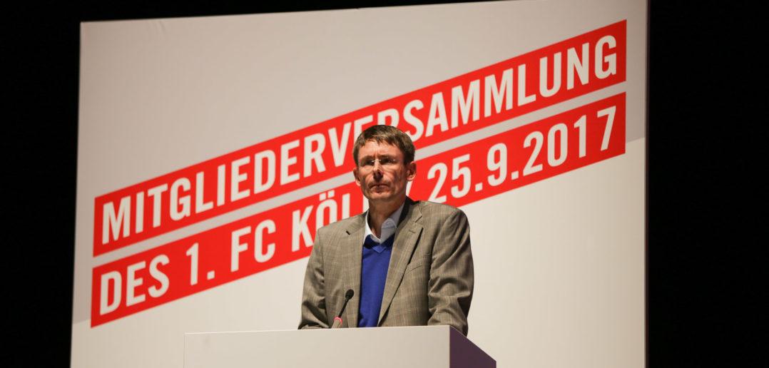 Philipp Herpel