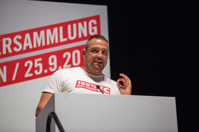 Stefan Schell