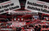 Foto: Dan Mullan/Getty Images   Screenshots: bild.de